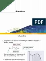 Numerical Integration.pdf