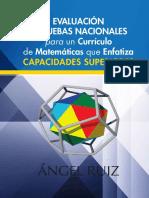 Angel-Ruiz-Evaluacion-y-pruebas-2018.pdf