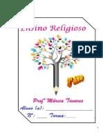 religiao 9 ano1.docx