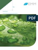 watermanagementplan.pdf