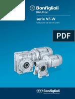 Serie VF - W.pdf