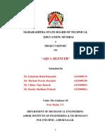 Final Diary Part 1 (2).pdf