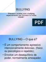 BULLYING 1.ppt