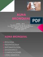 4 Asma Bronquial