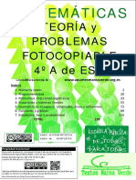 Fotocopiable4A.pdf