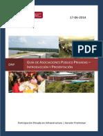 Guia_de_APP.pdf