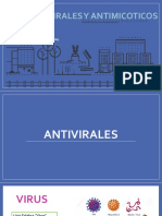 Analgésicos, antiinflamatorios (AINES)