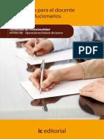 HOTR0108 Guia docente Solucionario.pdf