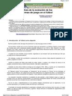 SISTEMA 1-5-3-2 Automatismos_ofensivos