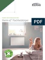 Preisliste-Kermi2017.pdf