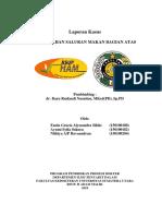 Lapkas PSMBA (Autosaved).docx