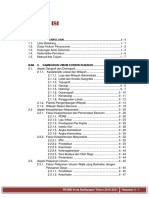 RPJMD 2016-2021 Kota Balikpapan.pdf