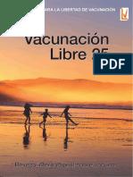 VL25 br.pdf