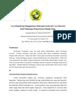 pdfdokumen.com_cara-menimbang-menggunakan-timbangan-dacin.pdf