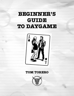 tom torero street hustle pdf free download