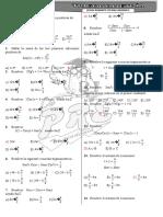008 Ecuaciones trigonometricas