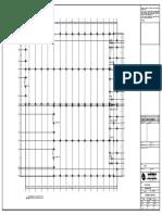 P07817 ST03 REV01.pdf