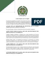 como-formular_una_pqr2s.docx