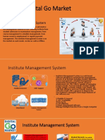 institute manag pdf.pdf