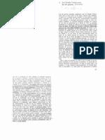 ADAMS, W. P. Estados Unidos de América. Cap. 6, BAINES, D. Los Estados Unidos entre las dos guerras, 1919-1941. 28 pags