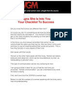 12 Signs-She-Is -Into-You.pdf