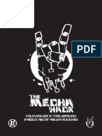 The Mecha Hack_v1.2 [2018].pdf