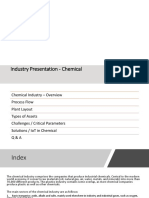 Chemical Industry.pptx