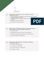 Dassler 10E Questions.docx
