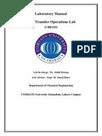 HTO Lab Manual Fall-18.pdf