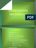Impression Materials.ppt