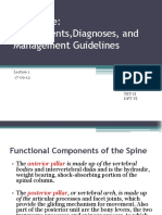 spine_impair_dignsis_management.pptx