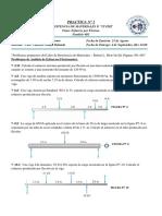 Practica N 1. CIV 242 4D1