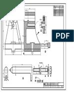 RIZKY PDF