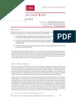 Financial Derivatives.pdf