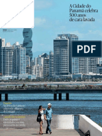 Fugas-20190413.pdf