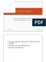 THE LAW OF AGENCY.pdf