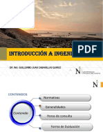 2. introduccion a la ingenieria civil.pdf