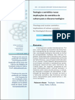 Teologia_e_semiotica_russa_implicacoes_d.pdf