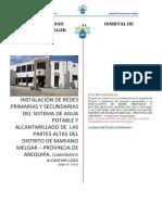 LIQ. TECN FIN. ALCANTARILLADO.docx