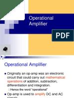 Op-amp