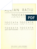 Adrian Raţiu.pdf