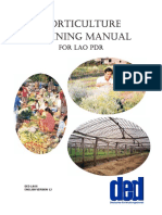 Lao Horticulture Manual.pdf