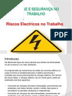 riscoselectricos (1)