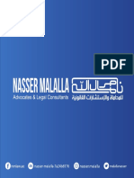 Naser Malla Profile Final
