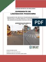 Liq. Financiero Meta 48-19 ADM FINAL.pdf