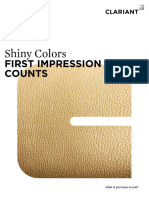 Shiny_Colors.pdf