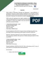 29.NOTIFICATION_AGRI-VARIOUS-POST-REG.pdf