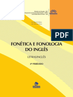 fonetica-fonologia-ingles.pdf