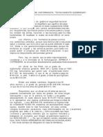 CAJASQUE.doc