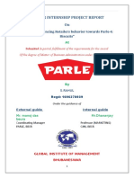 RAHUL PARLE PROJECT NEW.docx